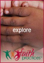Faith Practices