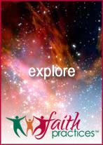Explore Faith Practices
