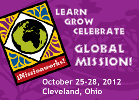 Missionworks 2012