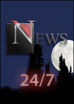 News 24/7