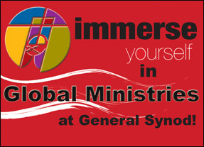 globalministries