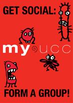 myucc groups