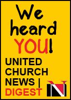 UCNews Digest Print Version