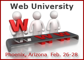 ucc web university