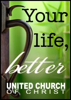 Your Life, Better