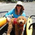 Battling Misconceptions - Kayak for Mental Illness