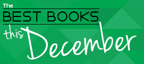 Best Book December KYP