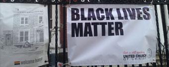 Black Lives Matter 340