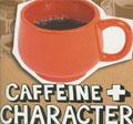 CAFFEINE STARTER KIT