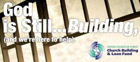 Church Building & Loan Fund