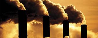 Carbon Emissions 340