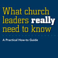 Church Leaders 120