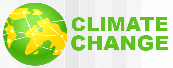 Climate Change KYP top feature