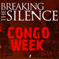 Congo Week 120