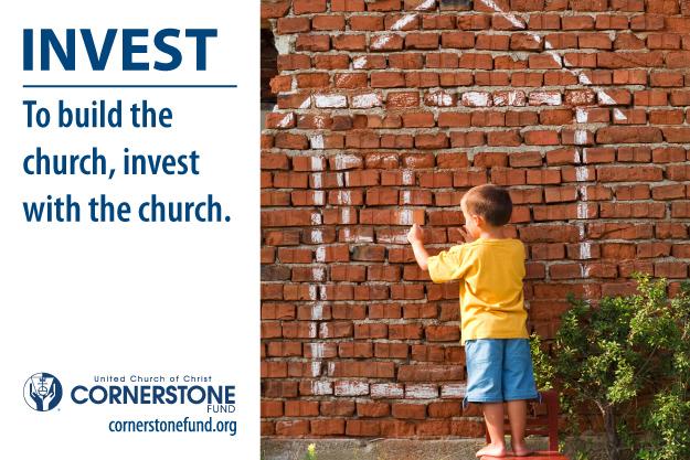 Cornerstone Fund