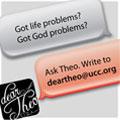 Dear Theo 120
