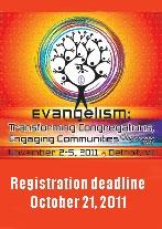 Evangelism Event