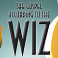 Gospel According to Wiz 120