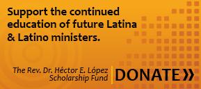 Hector Lopez Fund KYP ad