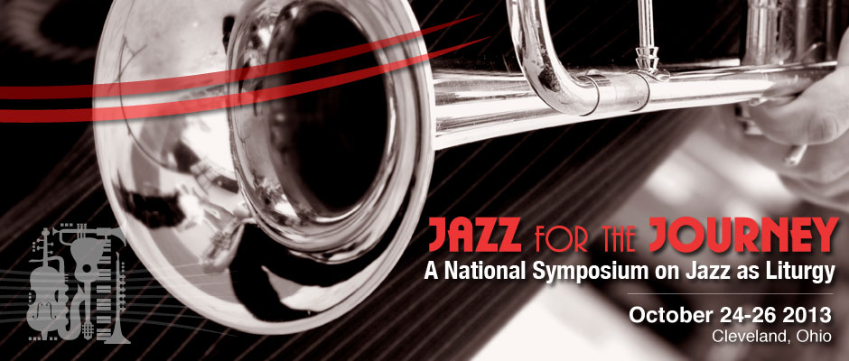 Jazz-for-the-Journey-National-Symposium-Rotator1.jpg