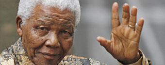 KYP Top Feature Mandela 340