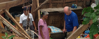 Philippines Relief Mission new