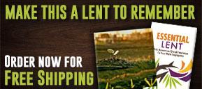 Lent KYP ad 1-28