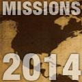 Mission Planning 120
