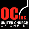 OC Inc 120