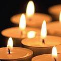 PrayersforPeace120.jpg