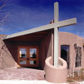New Mexico UCC
