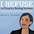 Boring Sermons 120