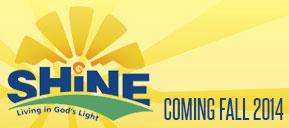 Shine KYP ad