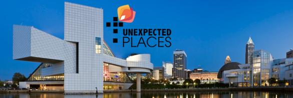 Cleveland Skyline - Synod 2014 - 585 - 2