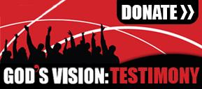 Testimony: Gods Vision KYP ad