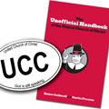 UCC Anniversary Bundle
