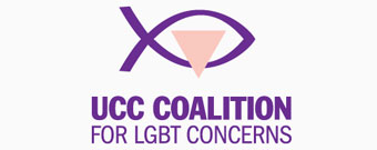 UCC Coalition Name Change KYP