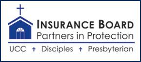 UCC Insurance Board