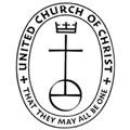 UCC Logo 120