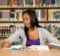 Valerie Russell Scholarship