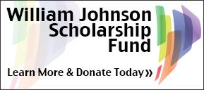 William Johnson KYP ad