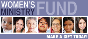 Womens Endowment Fund