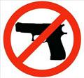 Prevent gun violence.