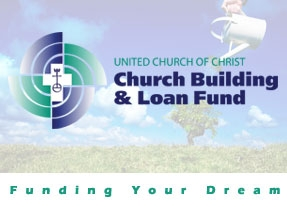 Church Building and Loan