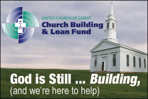 Church Building and Loan Fund