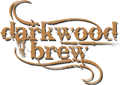 Darkwood Brew