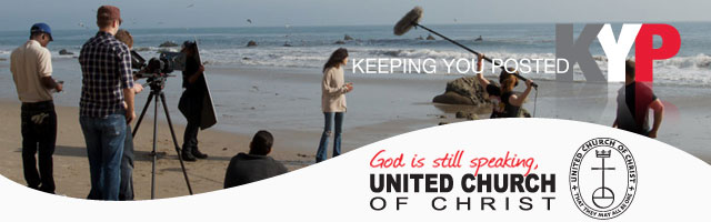 A challenge for UCC young adults