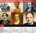 UCC History