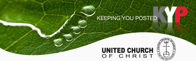 Offset your Synod carbon footprint