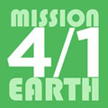 Facebook M41 Earth